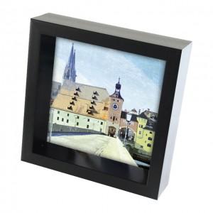 Little Regensburg Motiv 1