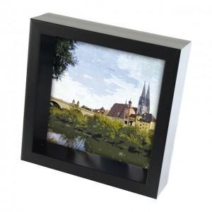 Little Regensburg Motiv 2