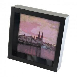 Little Regensburg Motiv 4