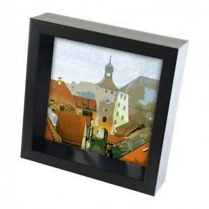 Little Regensburg Motiv 6