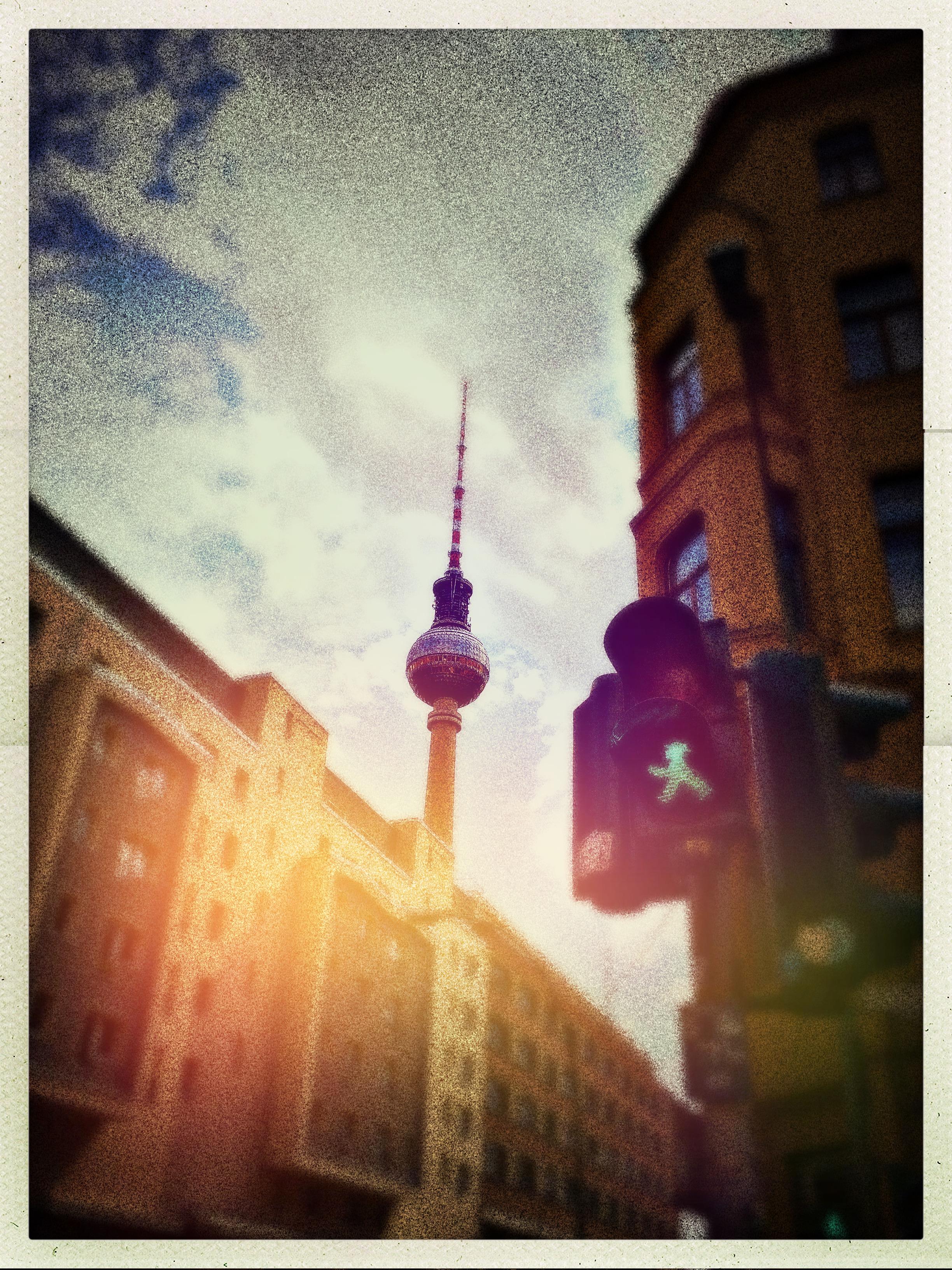 Berlin Mitte_1